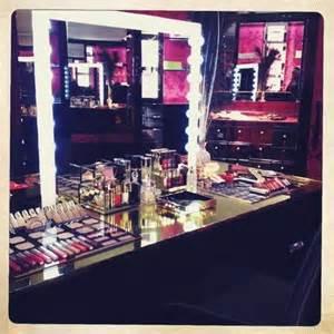 Vanity X Makeup Model Pin By Similyaaa On Vanity Makeup Organizer