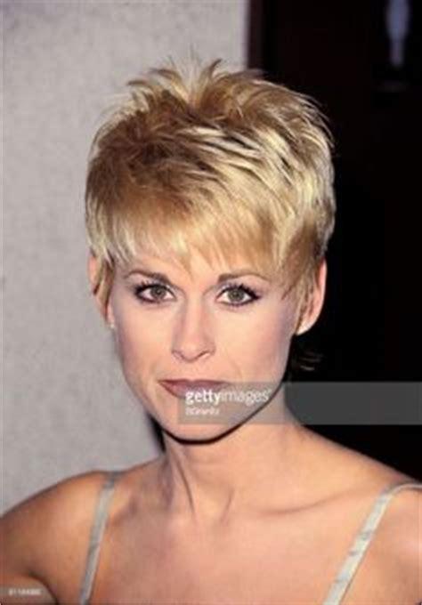 short hair styles like lori morganslv lori morgan haircuts for women yahoo search results