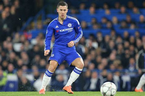 chelsea news now chelsea transfer news eden hazard in psg talks daily star