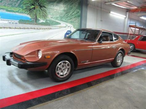 Wheels Custom Datsun 240z Rust Ed Signed datsun z series for sale page 6 of 27 find or sell used cars trucks and suvs in usa