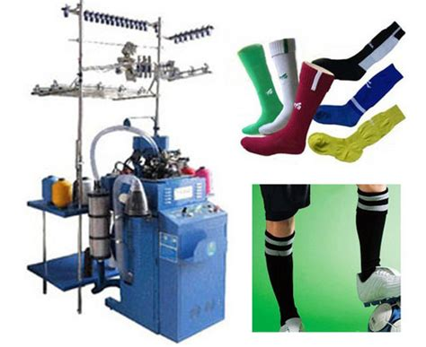 sock equipment socks machine in shaoxing suppliers dealers traders