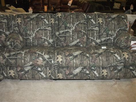 camouflage sectional impressive camo sofa 5 camo sectional sofa smalltowndjs com