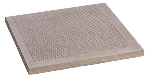 16x16 Patio Pavers Home Depot 16x16 Patio Pavers Home Depot 16 In X 16 In Brickface Concrete Step 72661 The Home Depot
