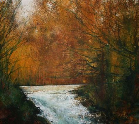 the river an epic stewart edmondson the river epic waterscapes beautiful artwork art oil and