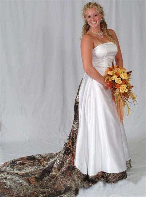 White Camo Wedding Dresses by Vestidos De Novia 2015 New Fashion A Line White Camo