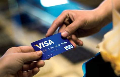 Visa Gift Card Cash Withdrawal - debit card services oconee state bank