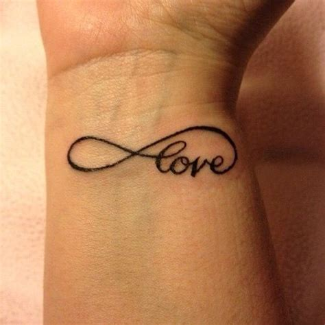 infinity tattoo on wrist cost 1000 ideas about infinity tattoos on pinterest tattoo