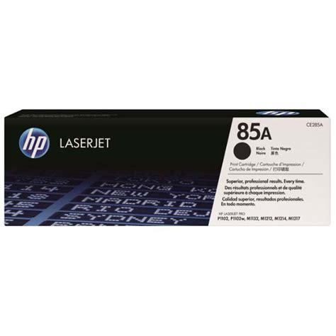 Toner Hp Laserjet P1102 Veneta toner ce285a hp 85a laserjet p1102 m1132 m1212 m1217