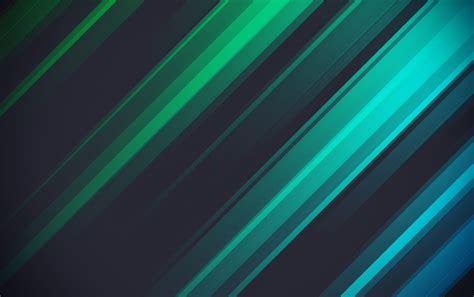 imagenes verdes hd rayas verdes y azules fondos de pantalla rayas verdes y