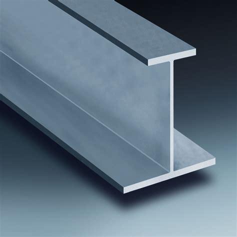 steel section profiles beams montanstahl