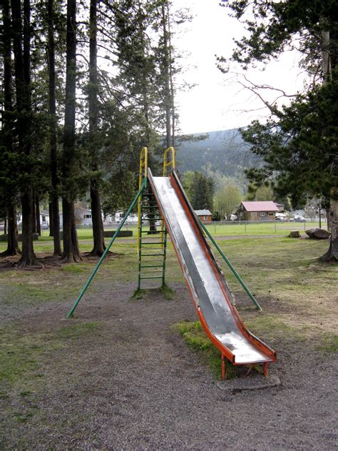 playground swings for sale non plastic playground equipment lives flying buttresses