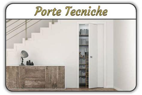 porte interne torino offerte porte interne tecniche torino offerte prezzi