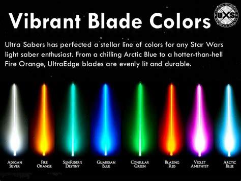 ultra fx light saber   choose