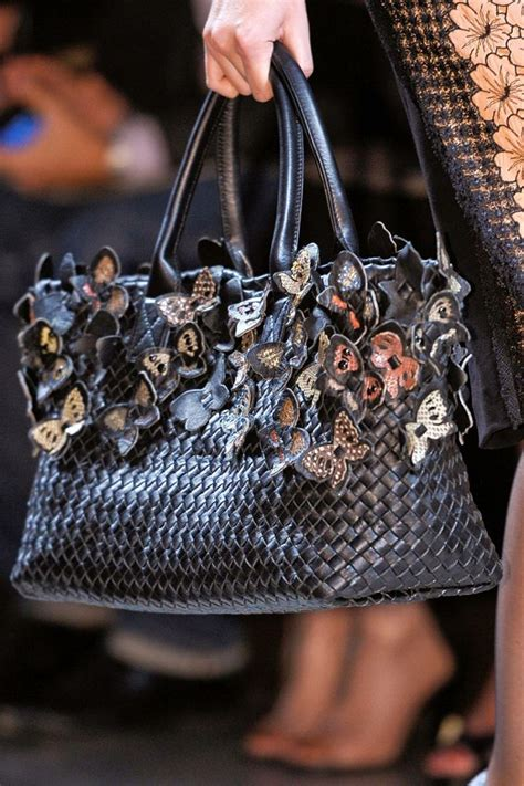 Bottega Veneta 3147 1 207 Best Images About Butterfly Fashion On