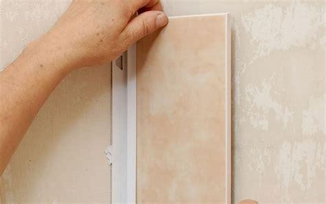 piastrelle su cartongesso pareti di cartongesso pareti divisorie parete cartongesso