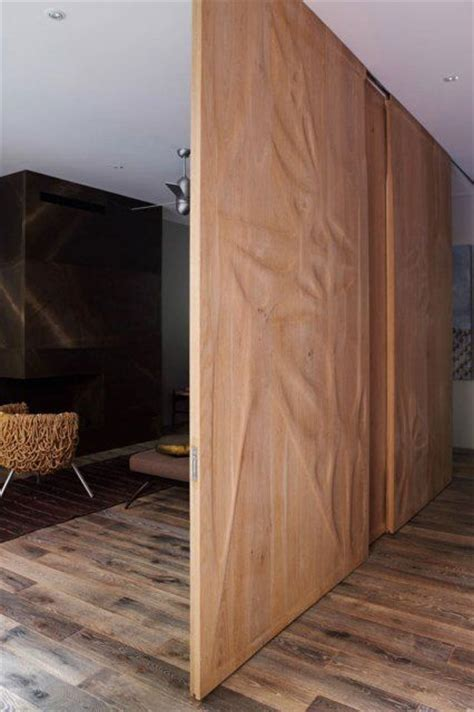 wood partition 127 best images about details walls on pinterest uses
