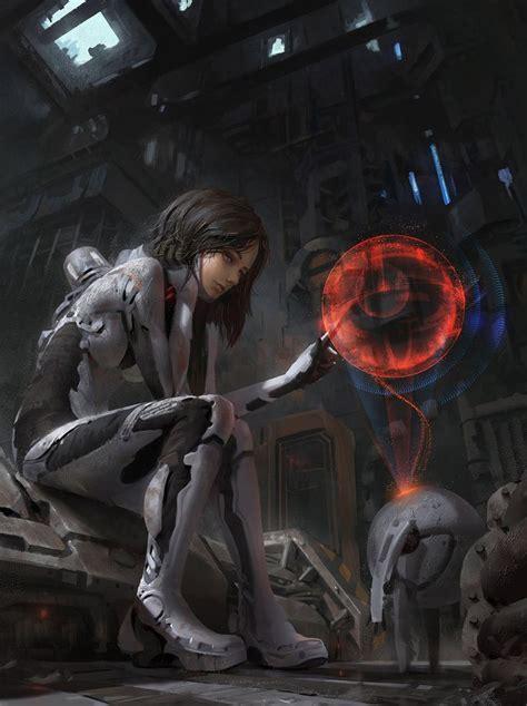sci fi fantasy art best 25 sci fi ideas on