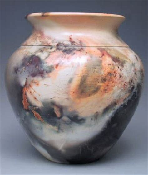 pit pottery 23 best images about pit pottery on