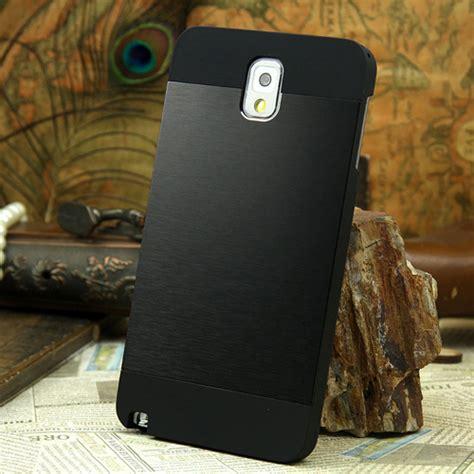 Motomo Ino Metal Samsung Galaxy Note 2 Biru shop motomo ino metal for samsung galaxy note 3 black shopclues