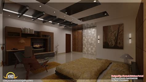 Kerala Bedroom Interior Design Master Bedroom Interior Design Kerala Type Rbservis