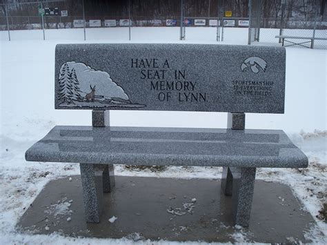 memorial bench sayings memorial benches for cemeteries memorial benches