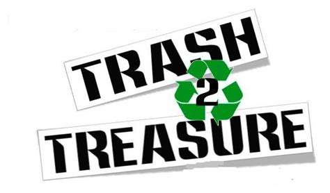 15th annual trash to treasure contest what s happening acpl