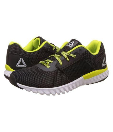 reebok running shoes india reebok black running shoes price in india buy reebok