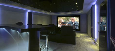 kent home cinema tunbridge