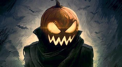Imagenes De Halloween De Terror Con Movimiento | imagenes de halloween de terror para facebook