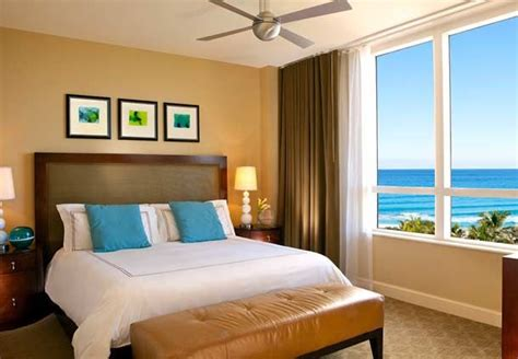 palm marriott singer island 163 6 8m renovation revealed