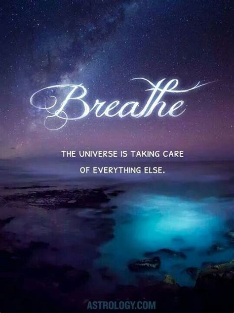 breathing new into faith ancient spiritual practices for the 21st century books 25 best just breathe quotes on inspiration