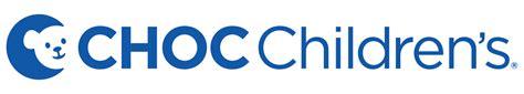 choluc web index of web