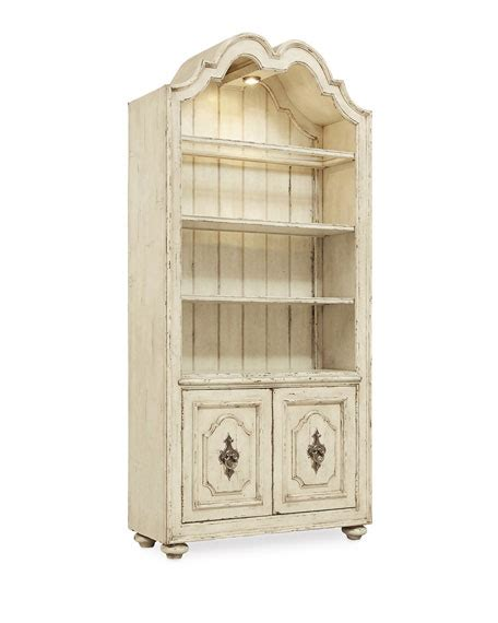 Dollhouse Bookcase by Furniture Dollhouse Bookcase