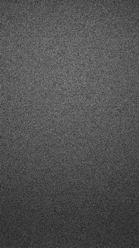 dark grey pattern wallpaper wallpapers for galaxy light gray stone pattern