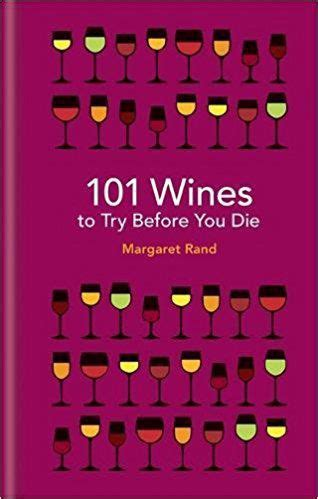 neman: it costs a lot to be a wineaux | food and cooking