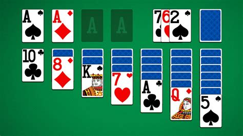 best free solitaire solitaire apk free card for android