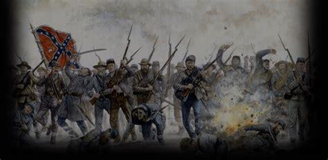 war backgrounds battleplan american civil war wallpaper and background