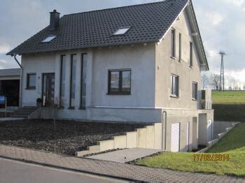 Wohnung Mieten Schmelz Saarland by Saarland Ferienwohnungen G 252 Nstig Mieten Privat