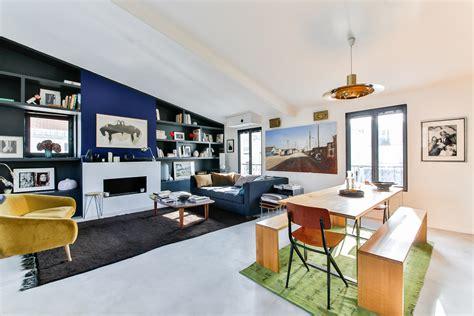 design modern home decor free images home property living room interior design
