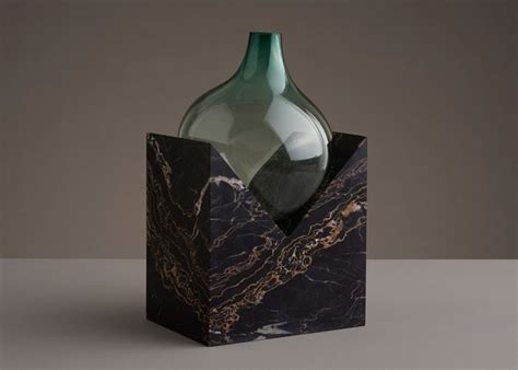 vasi moderni d arredo amazing per acquistare i vasi arredo interno possibile