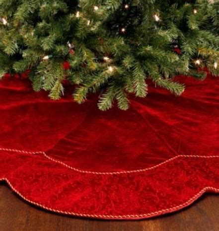 christmas tree skirt best business template