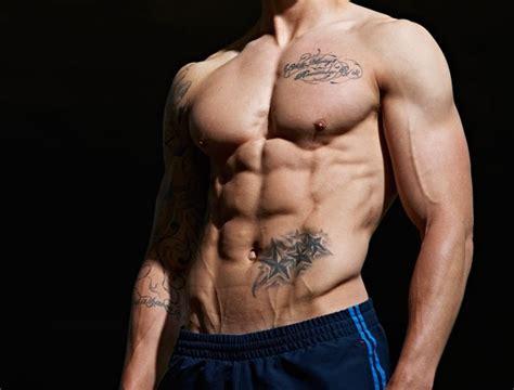 alimentazione per scolpire i muscoli esercizi per scolpire gli addominali s health