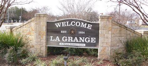 Le Grange by Visit La Grange