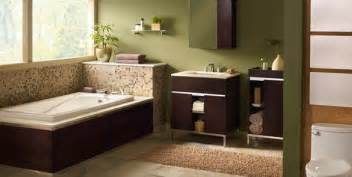 brown and green bathroom modern green and brown bathroom color trends ideas info home and furniture decoration design