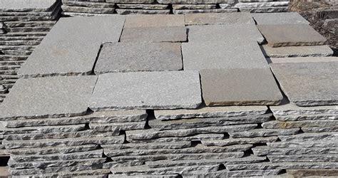 piastrelle in pietra per esterni il meglio della pietra di luserna per esterni e interni