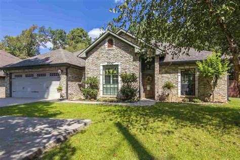Homes For Sale Longview Tx by 3700 Pine Tree Rd Longview Tx For Sale 185 000 Homes