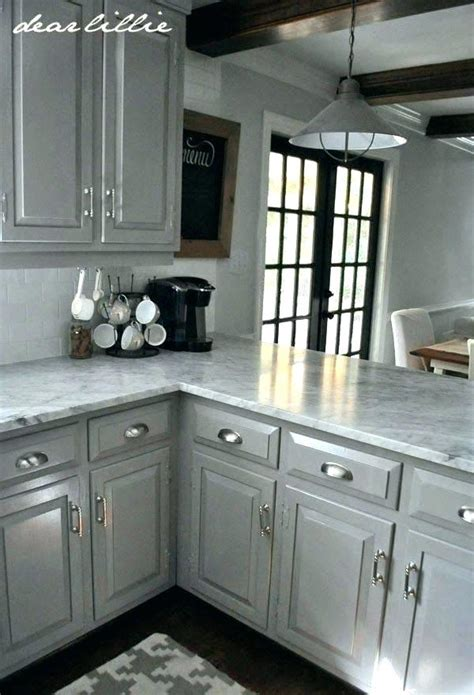 gray kitchen ideas grey kitchen cabinet ideas charcoal