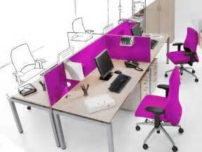 Small Kitchen Desk Ideas Office Furniture Design Hd 3d Download 3d House