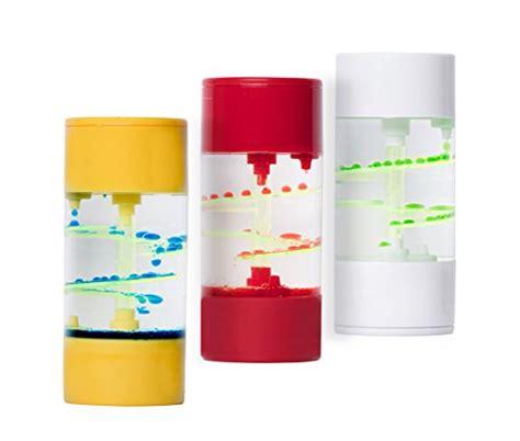 liquid motion desk wmu zig zag drops liquid motion desk sales up 13