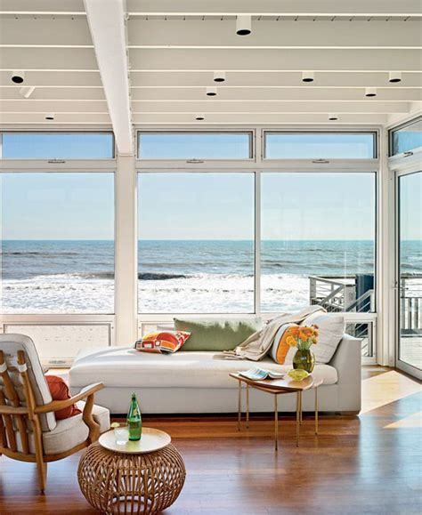 coastal home interiors the traditional beach house renovator mate